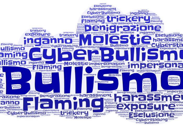 #NoCyberbullismo – #NObullismo – Safer Internet Day – #SID2020 – sicurezza in rete