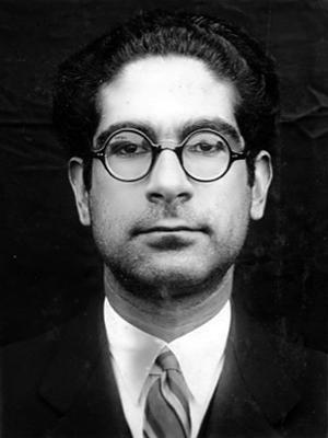 5 febbraio 1944: muore in carcere Leone Ginzburg